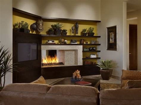 modern asian decor living room living room small living room ideas with brick fireplace along with living room