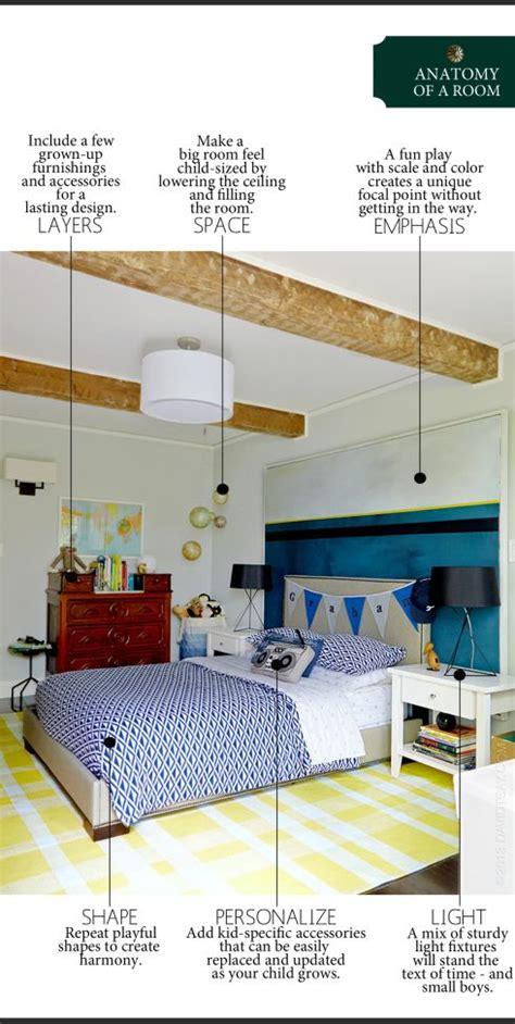 emily henderson schlafzimmer die besten 25 sauberer schreibtisch ideen auf