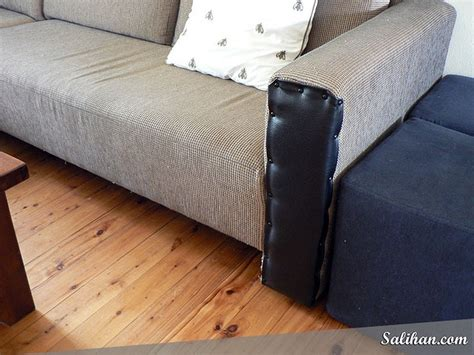 how to fix scratched leather sofa 34 best images about cat scratched sofa repair on