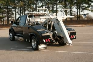 Truck Towing Products Tow Truck Equipment Tow Truck Equipment Towing