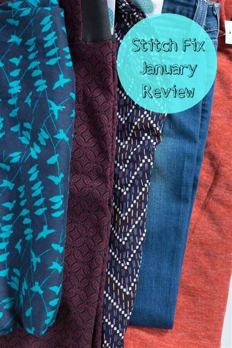 stitch fix reviews 2015 newhairstylesformen2014com stitch fix january 2015 review spoonful of flavor