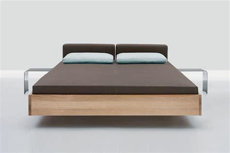 futon nachttisch wiedemann and j 246 rg k 252 rschner doze bed