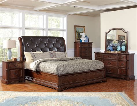 california king size bedroom sets king size bedroom furniture raya california sets picture