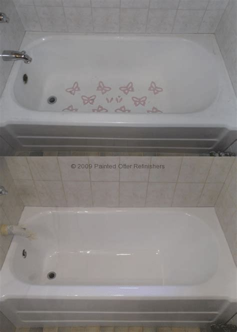 bathtub reglazing nyc testimonials 171 bathtub refinishing tile reglazing