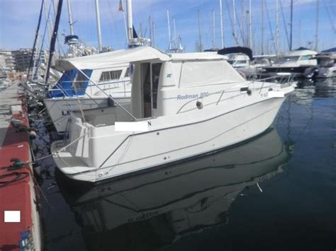used fishing boats for sale spain used saltwater fishing boats for sale in spain 4 boats