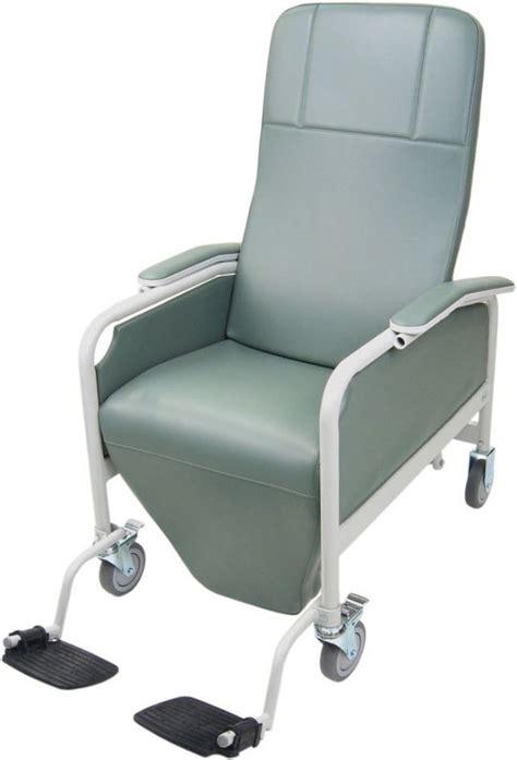 Geriatric Chairs by Geri Chair Recliner Chairs Geriatric Chair