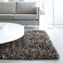 Modern Grey Rug Modern Rugs Betona Grey By Linie Design Motiq Home Decorating Ideas