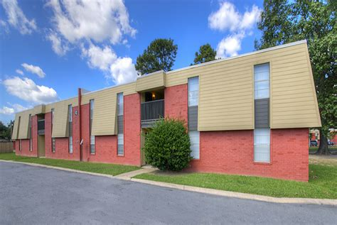Sunset Apartments Rock Ar Sunset Pine Bluff Ar Apartment Finder