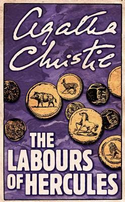 the labours of hercules top ten tuesday books on my autumn tbr list she reads novels