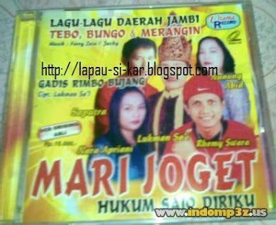 bagadele 1 muak den lagu minang lagu daerah minangkabau november 2009