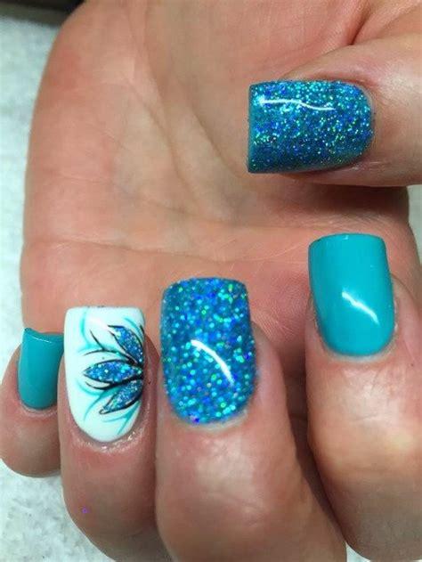 nail art and colors for march 2015 paznokcie żelowe na lato 2015 dużo zdjęć