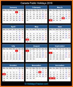 2015 calendar template with canadian holidays search results for canada calendar 2016 calendar 2015