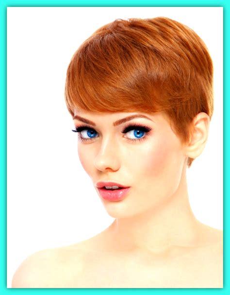 peinados cabello corto moda lindos peinados de moda para cabello corto peinados para
