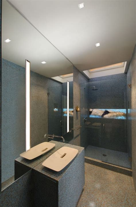 1000 images about lighting bathroom on drywall squares and bathroom modern 1000 images about lighting bathroom on drywall squares and bathroom modern
