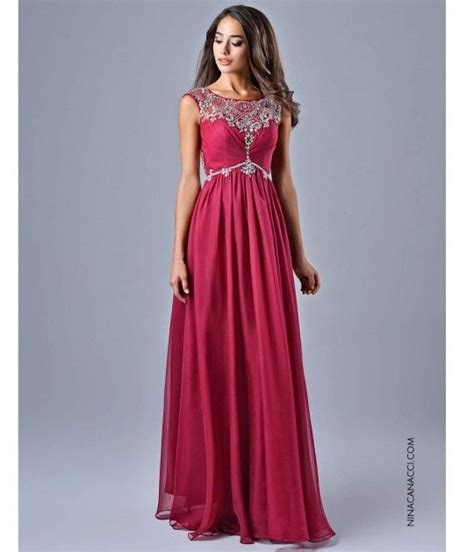 wine colored prom dresses best 25 wine colored prom dresses ideas on