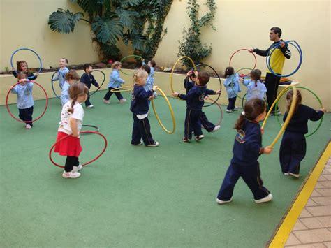 imagenes niños haciendo educacion fisica la educaci 243 n f 237 sica en el nivel b 225 sico educaci 243 n f 237 sica