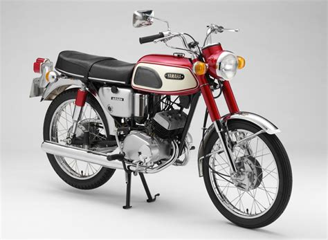 news release next generation yamaha motor high performance compact 1967 as1 d communication plaza yamaha motor co ltd