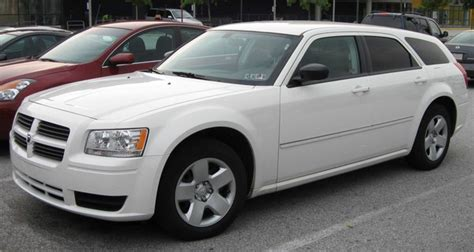 how does cars work 2008 dodge magnum head up display dodge magnum 2005 2008 service repair manual download