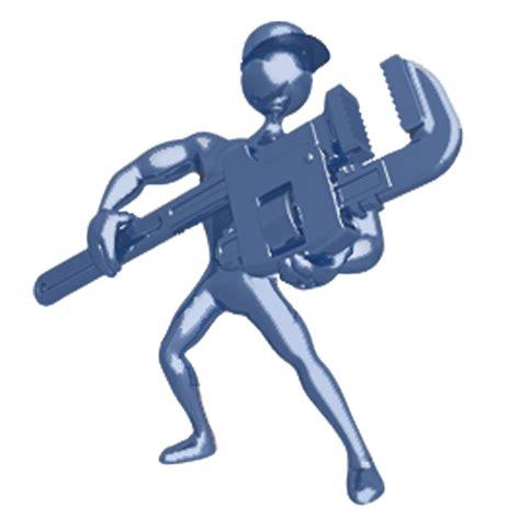 Pictures Of Plumbing by Plumbing Contractor Gresham Plumber Plumber