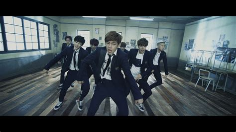download mp3 bts boy in luv download pv bts boy in luv japanese ver master hd