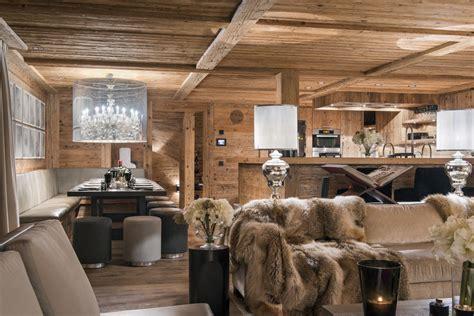 Luxus Wohnzimmer Einrichtung 1373 by Luxus Wohnzimmer Einrichtung Luxus Wohnzimmer Einrichtung