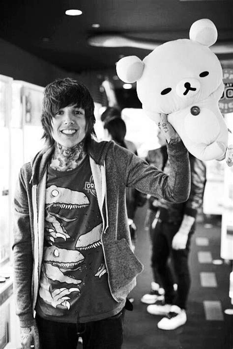 166 best images about oliver sykes on pictures