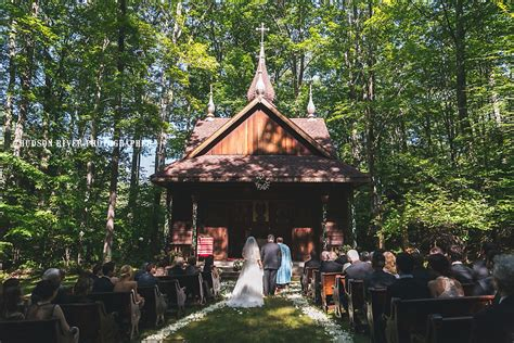 alapi boat house cost mohonk mountain house wedding 28 images mohonk mountain house wedding new york