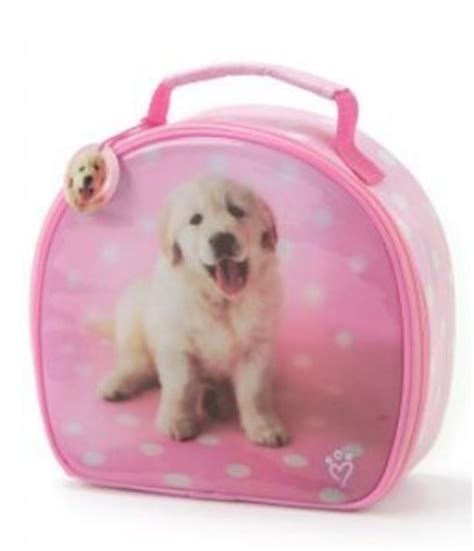 puppy lunch box puppy lunchbox lunch boxes photo 2359881 fanpop
