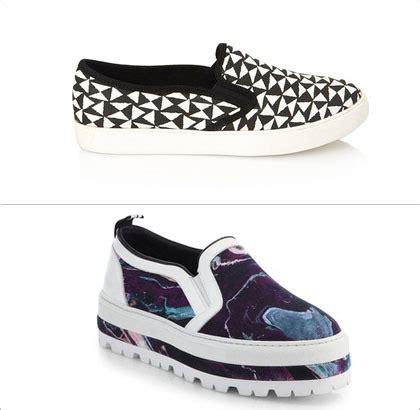 Sepatu Vans Motif 14 editor s choice til atraktif dengan 5 sepatu slip on