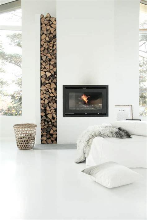 insert à granulés 3345 decoration interieure de la maison en noir et blanc