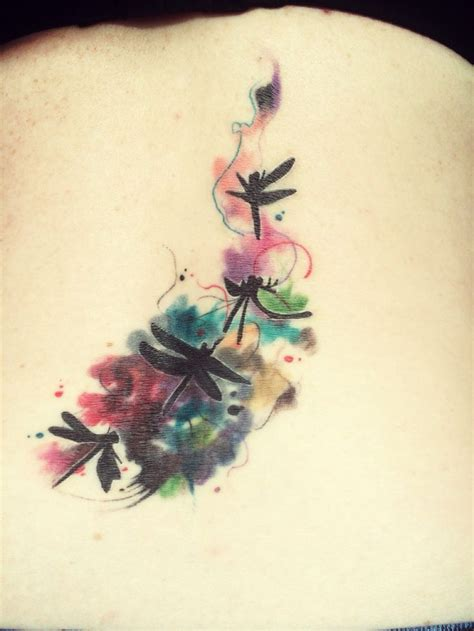 watercolor tattoos san jose 62 best tatto ideas images on