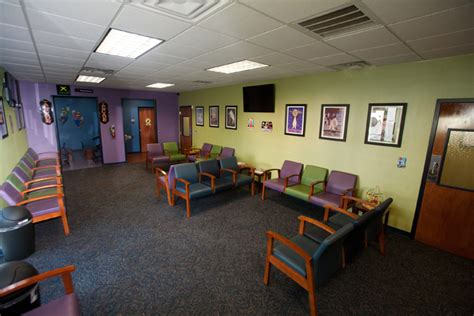 sanford emergency room pediatric dentists in sanford carolina office tour