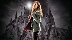 brunettes watson hermione granger cardigan