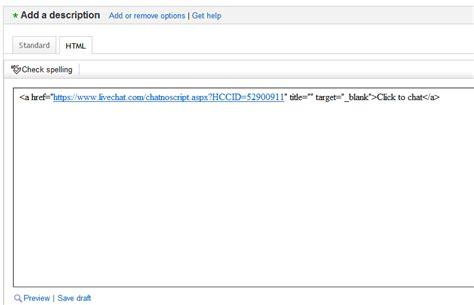 ebay online chat ebay live chat live chat for ebay