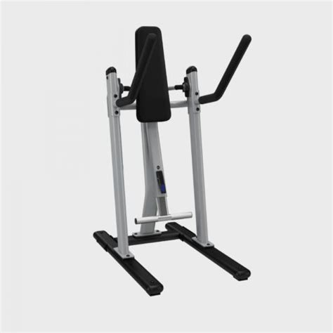 precor ab bench benches racks archives out fit