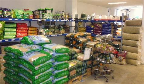 bird feed store near me bird cages