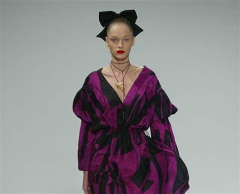 Avsh Alom Gur Fashion Week by My Fashion