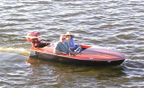 wood boat plans ebay electronics cars fashion diy woodworking zicke simple balsa wood boat plans