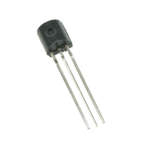 fungsi transistor s8050 transistor s8050 28 images s8050 d331 transistor reviews shopping s8050 d331 transistor