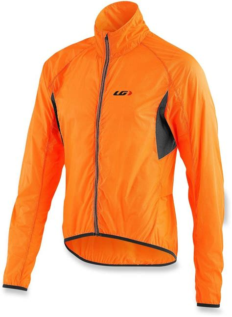 down cycling jacket 161 best cycling images on pinterest cycling jerseys