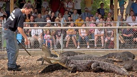 Reptile Garden South Dakota by Rapid City S Reptile Gardens