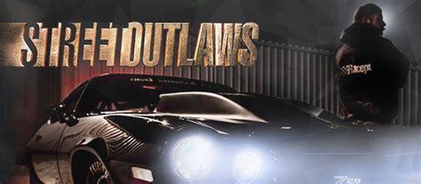 street outlaws season 6 episode 5 full episode hd street outlaws street outlaws season 7 release date april 25 2016
