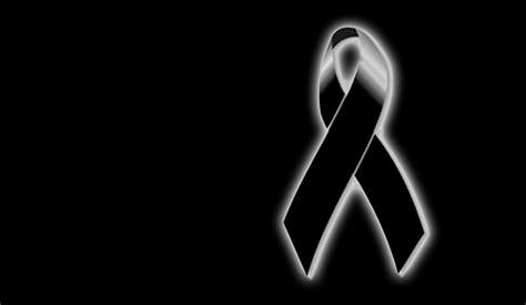 imagenes de luto velas imagen de luto para el facebook imagui
