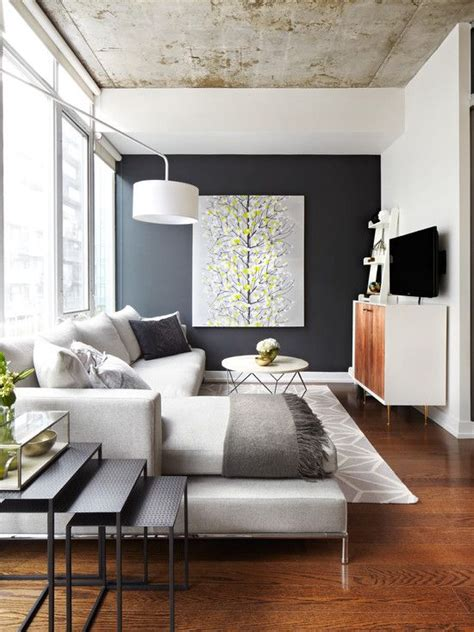 modern ls for living room best 25 contemporary living rooms ideas on pinterest