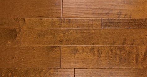 wood flooring empire 28 images empire brown engineered hardwood floors birch wood flooring