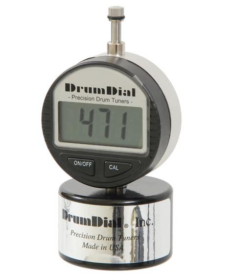 Drum Digital drumdial precision drum digital tuner