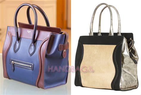 Designer Vs High Ombre Tote by Designer Bags For High School Style Guru Fashion Glitz