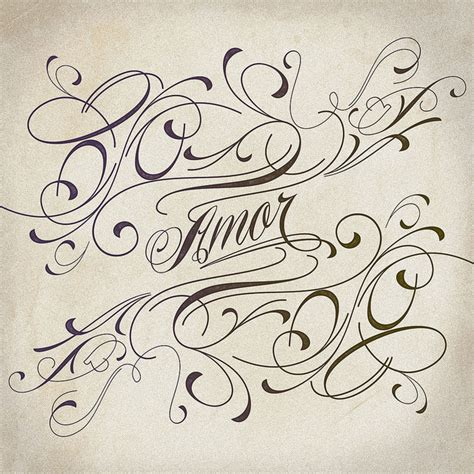 tattoo fonts zip file free other font file page 54 newdesignfile