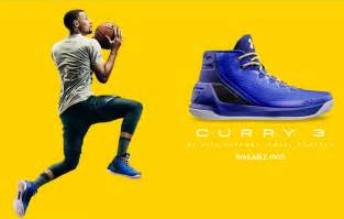 All types of damn 10 things wrong with the steph curry 3