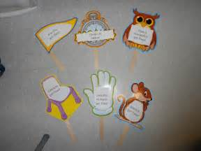 can you make copies of laminated paper ideas de inspiraci 243 n para los educadores de pine